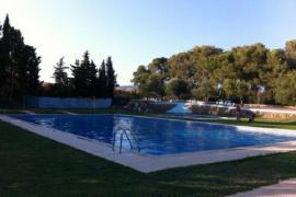 Hostal del Priorat casa rural en Banyeres Del Penedes (Tarragona)