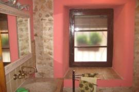 La Caseta casa rural en Nulles (Tarragona)