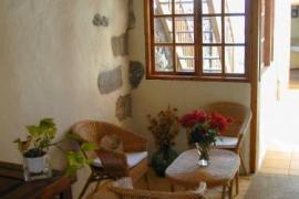 Casa Vidal casa rural en Guia De Isora (Tenerife)