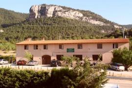 bda4866504eb7 36 Casas rurales en Matarraña - Clubrural
