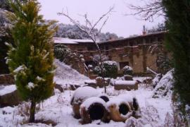 Casa Fausto casa rural en Formiche Alto (Teruel)