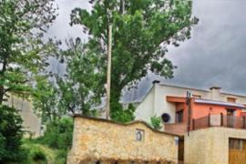 Casa Rural Los Chorros casa rural en Cañizar Del Olivar (Teruel)