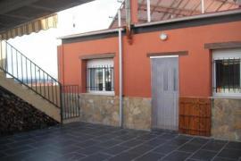 Casa Rural Singra casa rural en Singra (Teruel)
