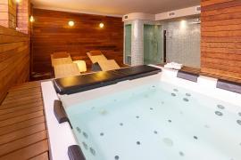 11 Hoteles Con Encanto En Teruel Clubrural