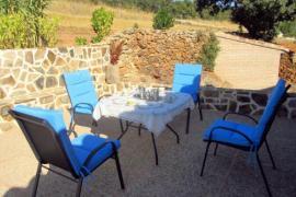 Casa Rural La Gitanilla casa rural en Los Navalucillos (Toledo)