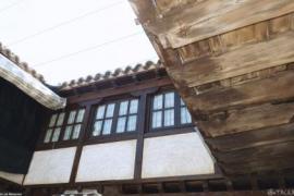 El Rincón de los Recuerdos casa rural en Los Yebenes (Toledo)