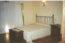 La Posada de Bayuela casa rural en Castillo De Bayuela (Toledo)