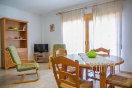 Apartamentos La Muela-Chulilla casa rural en Chulilla (Valencia)