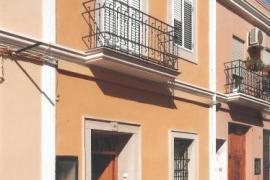 Ca Matilde casa rural en Albuixech (Valencia)