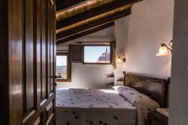 Casa Petra casa rural en Requena (Valencia)