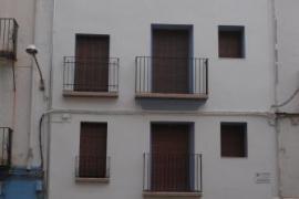 Casa Rural Pajuzo casa rural en Chelva (Valencia)