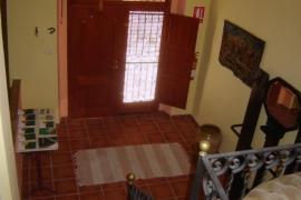 La Casa de la Vila casa rural en Ontinyent (Valencia)
