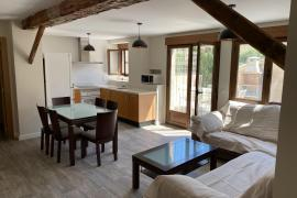 La Casa del Portón  casa rural en Casas Altas (Valencia)