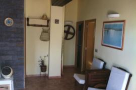 La Caseta de Jose casa rural en Sueca (Valencia)