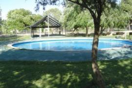 Las Viñuelas casa rural en Sinarcas (Valencia)