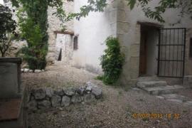 Casa de San Roque casa rural en Peñafiel (Valladolid)