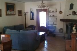 Casa Rural Rueda casa rural en Rueda (Valladolid)