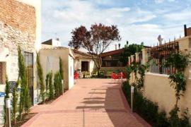 La Posada de Pesquera casa rural en Pesquera De Duero (Valladolid)