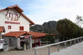 Miradouro do Castelo casa rural en Melgaço (Viana Do Castelo)