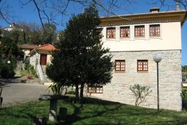 Quinta do Fijó casa rural en Viana Do Castelo (Viana Do Castelo)
