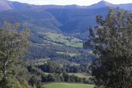 Descubre el Valle de CARRANZA con MENDI ALAI