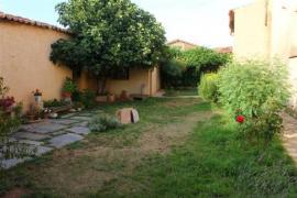 Casa La Paloma casa rural en Manganeses De La Lampreana (Zamora)