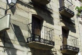 La Casa del Regidor casa rural en Fermoselle (Zamora)
