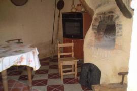 La Casa del Tío Quico casa rural en Granja De Moreruela (Zamora)