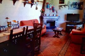 La Lavadera casa rural en Ferreras De Arriba (Zamora)
