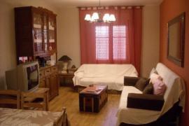 Casa Amelia casa rural en Jaulin (Zaragoza)