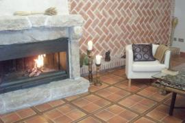Casa El Altero casa rural en Codo (Zaragoza)