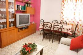 Apartamentos Sol y Luna casa rural en Munebrega (Zaragoza)