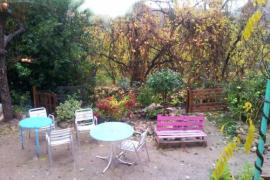 El Retiro de Isabel casa rural en Embid De La Ribera (Zaragoza)