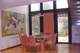 La Ontina casa rural en Ontinar De Salz (Zaragoza)