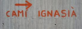 Descubre el Camino Ignaciano