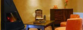 20 casas rurales baratas para Semana Santa