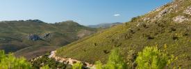 3 rutas de senderismo por Extremadura