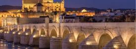 Córdoba, Capital Iberoamericana 2014 de la Cultura Gastronómica