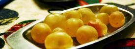Prohibidas las uvas en casas rurales