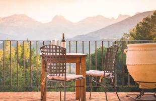 5 hoteles para disfrutar del enoturismo en España