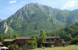 Casas rurales DETOX: sin móvil, sin internet