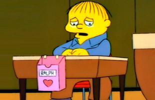 Los anti San Valentín también tienen su día