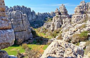5 destinos low cost para Semana Santa