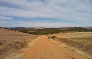 Ruta de la Frontera