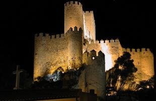 Albacete Monumental