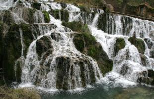 Geoparque de Las Loras, el rincón que tienes que descubrir