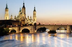 Ideas de escapadas para el Puente del Pilar
