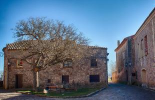 Almazán Y Medinaceli
