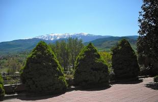 Cuatro pueblos para conocer el Pirineo Catalán