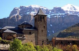 8 pueblos bonitos que visitar en invierno